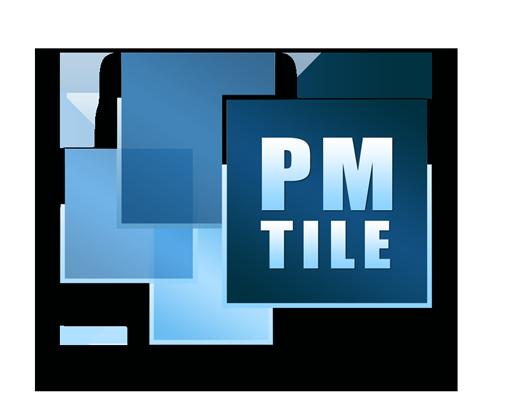 PMTILE Professional & Modern Tile